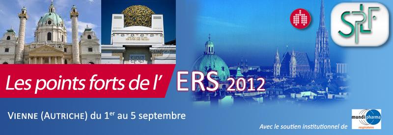 ERS2012