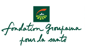 Fondationgroupama