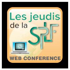 logo-les-jeudis-de-la-SPLFok-b