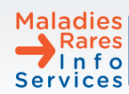 maladies-rares-info-service