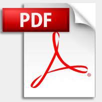 pdf-icon-fond-gris