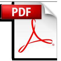 pdf-icon-trans