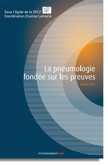 pneumologie-fondee-preuves