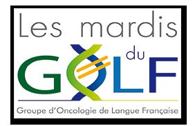 Logo-Mardis-du-GOLFHD