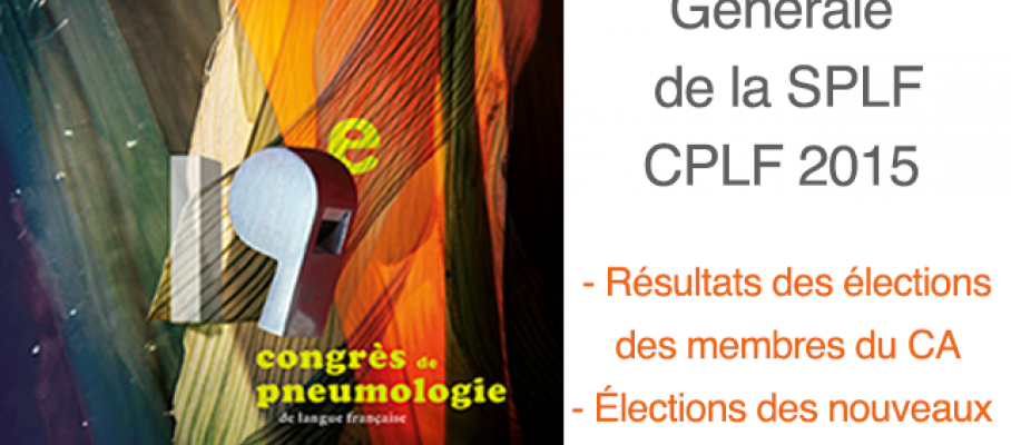 home-cplf-assemblee