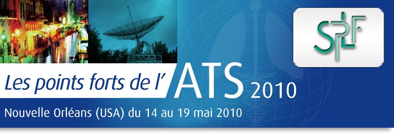 ATS2010