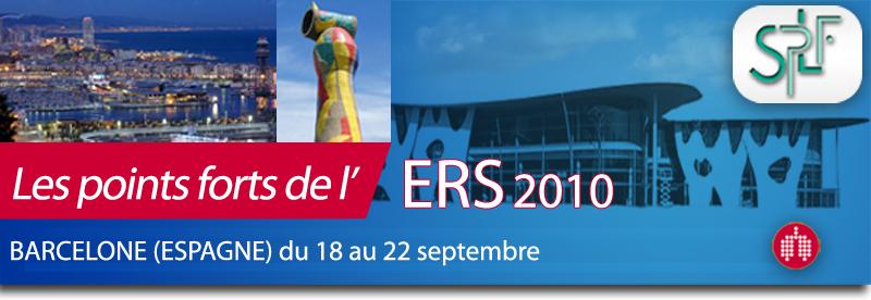 ERS2010