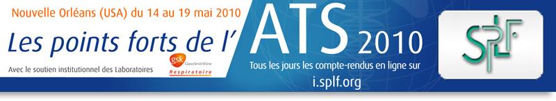 ats2010-2