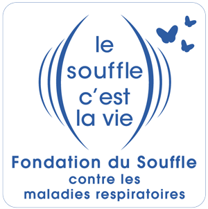 FDS-logo
