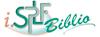isplf-biblio