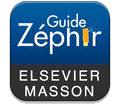 zephir-guide