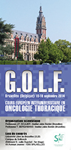 cours-golf-img