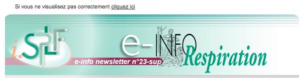 e-info-tetiere