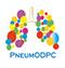pneumo-dpc-s
