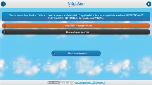 vitalescreen520x924
