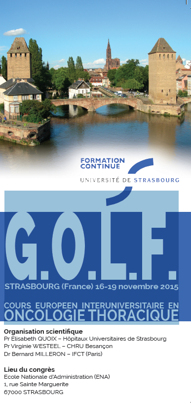 Cours-GOLF2015