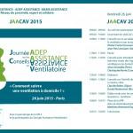 JAACAV-ADEP_Page_1