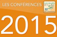conf-2015-ic