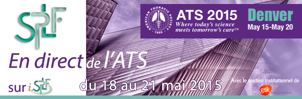 tete-ATS2015-2