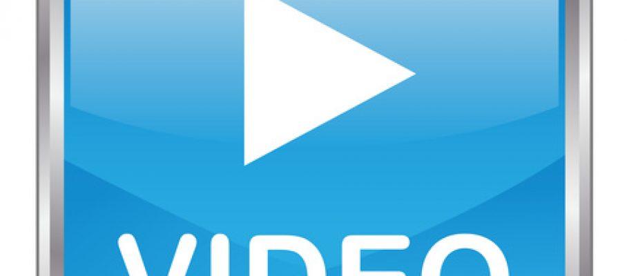 picto video2