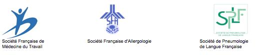 logo-ateliers-polluion