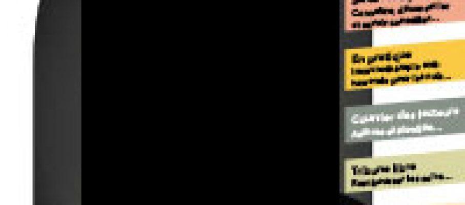 couvIR12915-10-modifie