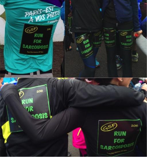 RunForSarcoidosis06Mars2016