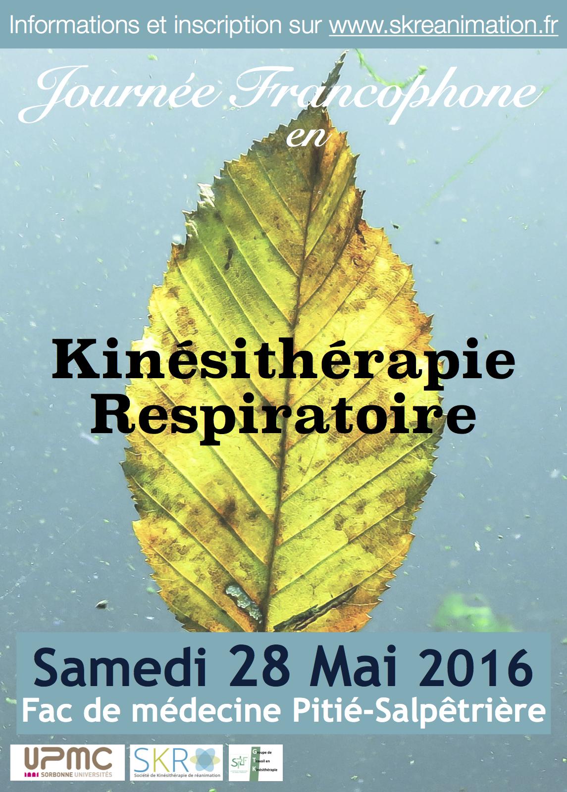 JFKR2016-visuels_affiches
