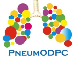 pneumodpc