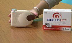 beclojet