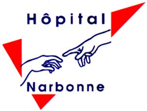 narbonne-logo