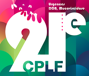 CPLF 2017