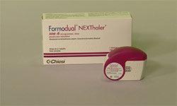 FORMODUAL-nexthaler