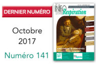 cartouche iR 2017 11