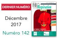 cartouche-iR-dec2017