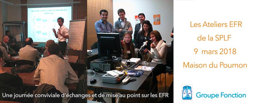 UNE-EFR-03-2016