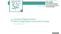 jeu-ic2018-02-15