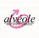 alveole-logo