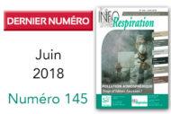 cartouche iR145