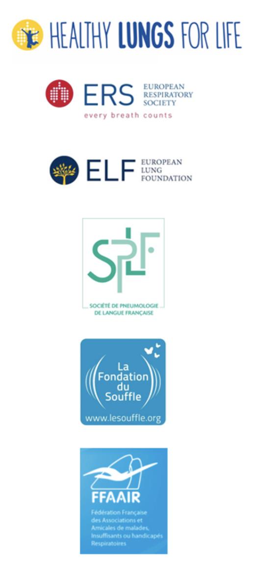 Déclaration de Paris sur le climat, l'environnement et la santé respiratoire