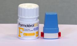 photo-formoterol03a