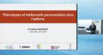 Phénotypes et traitements personnalisés dans l'asthme