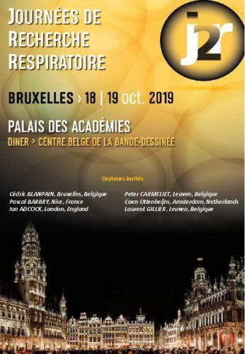 Affiche-J2R-Bruxelles-2019