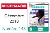 carIR decembre2018