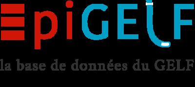 EpiGelf_logo couleur