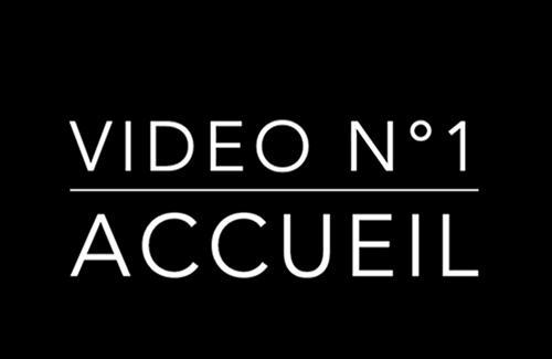 video1 epigelf