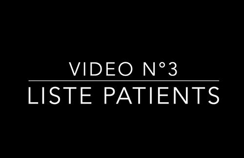 video3 epigelf