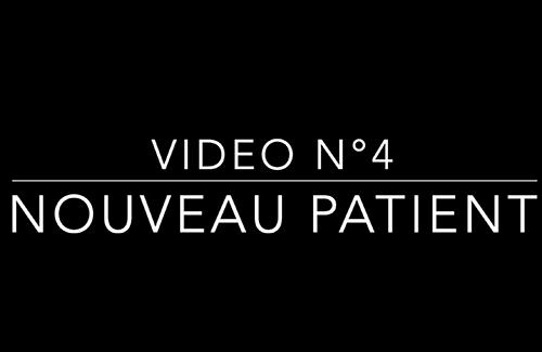 video4-epigelf