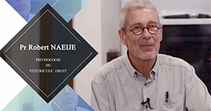 Robert Naeije