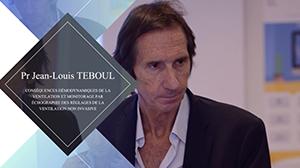 JL Teboul